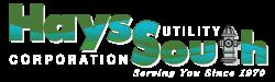 logo_hays_20160827